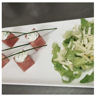 ristorante-image